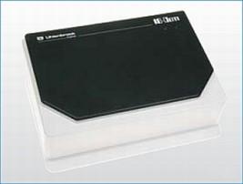 Uhlenbrock IB-COM Art.-Nr. 65071 , USB Schnittstelle